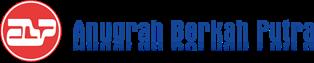 Anugrah Berkah Putra Logo
