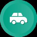 if_Car_transportation_transport_travel_vehicle_1886521